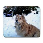 Large Photo Place Mat Fabric (37x31 cm)